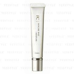 Fancl - Skincare Base - Moisture SPF 18 PA++