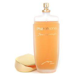 Marilyn Miglin - Pheromone Eau De Parfum Spray