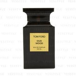 Tom Ford - Private Blend Oud Wood Eau De Parfum Spray