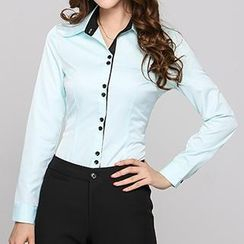 Caroe - Long-Sleeve Shirt