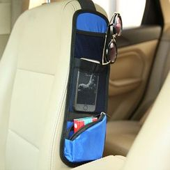 Evorest Bags - Car Seat Hanging Organizer