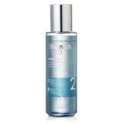 The Face Shop - Clean Face Blemish Zero Clarifying Toner 200ml