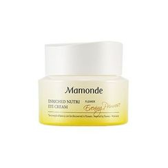 Mamonde - Enriched Nutri Eye Cream 20ml