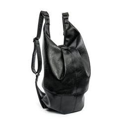 BagBuzz - 人造皮背包