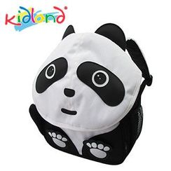 Kidland - Kids Panda Backpack
