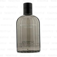 Bottega Veneta - Pour Homme Shower Gel