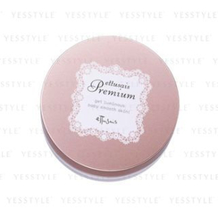 ettusais - Premium Get Luminous Baby Smooth Skin!