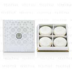Amouage - Honour Perfumed Soap