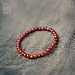 Zeno - Beaded Bracelet