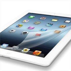 HayBay - iPad 2 / 3 / 4 Protective Film