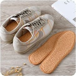 VANDO - Shoe Insoles