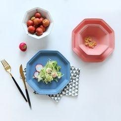 Kawa Simaya - Tableware