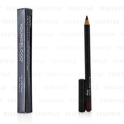 Youngblood - Lip Liner Pencil (Pinot)