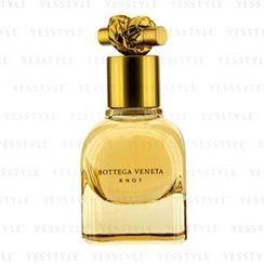 Bottega Veneta - Knot Eau De Parfum Spray