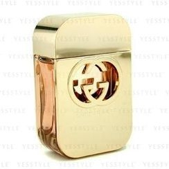 Gucci - Guilty Eau De Toilette Spray