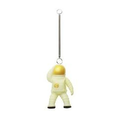 DREAMS - Mr.Yupychil Space Walker (Yellow)