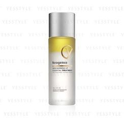 Neogence - Perfect Firming Renew Serum
