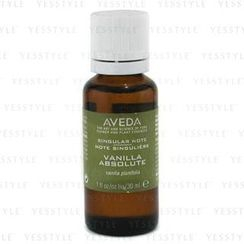 Aveda - Vanilla Absolute
