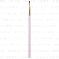 Etude House - My Beauty Tool Brush 320 Eyeliner