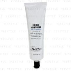 Baxter Of California - Oil Free Moisturizer