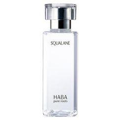 HABA - Squalane