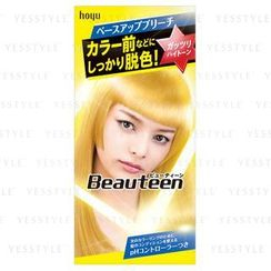 hoyu - Beauteen Bubble Light Hair Color #5