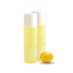 Hope Girl - Lemon Nail Remover 100ml