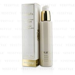 Sisley 希思黎 - Sisleya Essential Skin Care Lotion