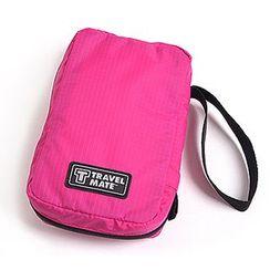Evorest Bags - 化妝品收納袋