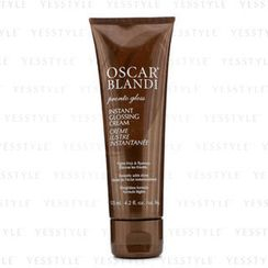 Oscar Blandi - Pronto Gloss Instant Glossing Cream