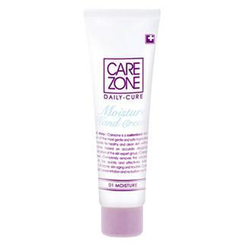 CAREZONE - Daily Cure Moisture Hand Cream 50ml