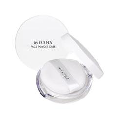 Missha - Face Powder Empty Case