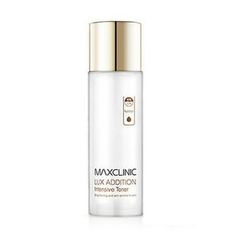 MAXCLINIC - Lux Addition Intensive Toner 130ml