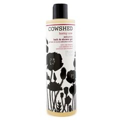 Cowshed - Horny Cow Seductive Bath and Shower Gel