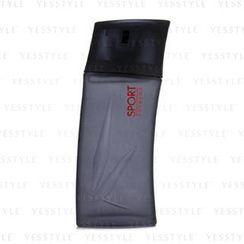 Kenzo - Homme Sport Extreme Eau De Toilette Spray