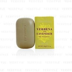 Crabtree & Evelyn - Verbena and Lavender de Provence Body Bar