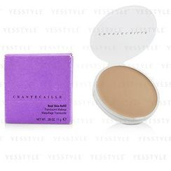 Chantecaille - Real Skin Translucent MakeUp Refill - Aura