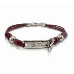 ZN Concept - Bracelet