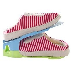 SunShine - 鞋子收納架
