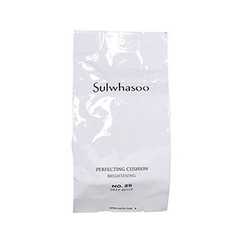 Sulwhasoo - Perfecting Cushion Brightening SPF50+ PA+++ Refill only (#25 Deep Beige)