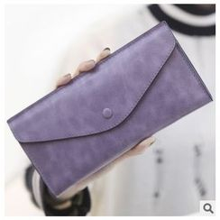 Rinka Doll - Long Envelope Wallet