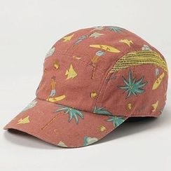 GRACE - Surf Up Cap