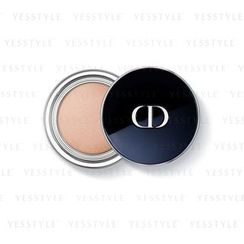 Christian Dior - Diorshow Fusion Mono Matte Long Wear Professional Eyeshadow - # 721 Songe
