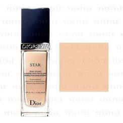 Christian Dior - Diorskin Star Studio Makeup SPF30 - # 22 Cameo