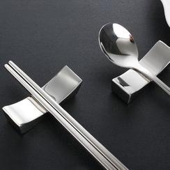Worthbuy - 筷子架