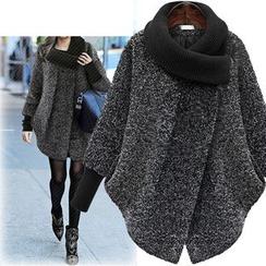 Coronini - Woolen Coat