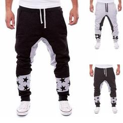 Fireon - 哈伦裤运动裤