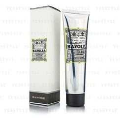 Penhaligon's - Bayolea Cleansing Mask