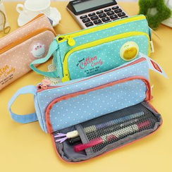 Color Station - Print Pencil Case