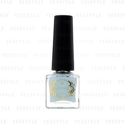 LadyKin - Gumiho Water-Based Nail Cube (Base & Top Coat)